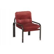 Диван-кресло со съемными подушками