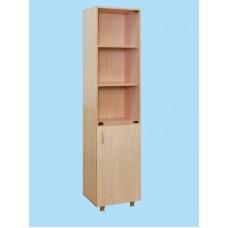 Шкаф для учебных пособий