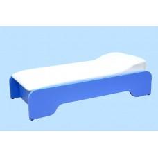 Кушетка игровой мебели «Поликлиника»