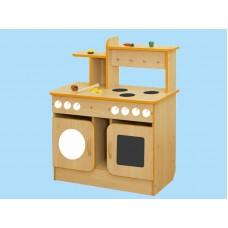 Стол игровой (кухня)
