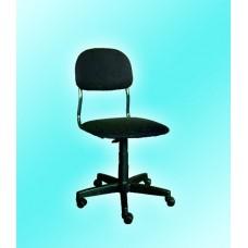 Стул-кресло-1
