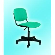 Стул-кресло-1Н